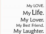 Happy Birthday Quote for Boyfriend Love Quotes for Boyfriend Birthday Quotesgram