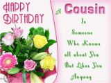 Happy Birthday Quote for Cousin Boy Cousin Quotes Quotesgram