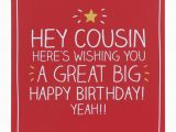 Happy Birthday Quote for Cousin Gorgeous Happy Birthday Cousin Quotes Quotesgram