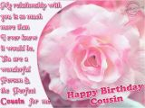 Happy Birthday Quote for Cousin Happy Birthday Male Cousin Quotes Quotesgram