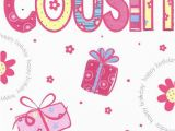 Happy Birthday Quote for Cousin Happy Birthday Quotes for Cousins Quotesgram