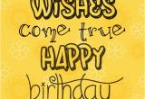 Happy Birthday Quote for Daughter Happy Birthday Quotes for Daughter with Images