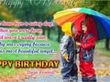 Happy Birthday Quote for Friend In Hindi Happy Birthday My Dear Friend Quotes Wishes Greetings