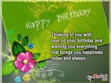 Happy Birthday Quote for Friend In Hindi Happy Birthday Wishes Quotes for Friend In Hindi Image