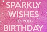 Happy Birthday Quote for Girl 25 Happy Birthday Wishes Quotes Words Sayings