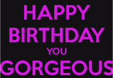 Happy Birthday Quote for Girl Happy Birthday Quotes to Girls Quotesgram