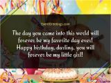 Happy Birthday Quote for Her 114 Cutest Happy Birthday Wishes for Daughter events