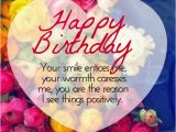 Happy Birthday Quote for Her Happy Birthday Quotes for Her Quotesgram