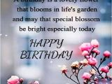 Happy Birthday Quote for Her Happy Birthday Wishes Pictures Photos Images and Pics