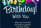 Happy Birthday Quote for Him Happy Birthday Images for Him Qygjxz
