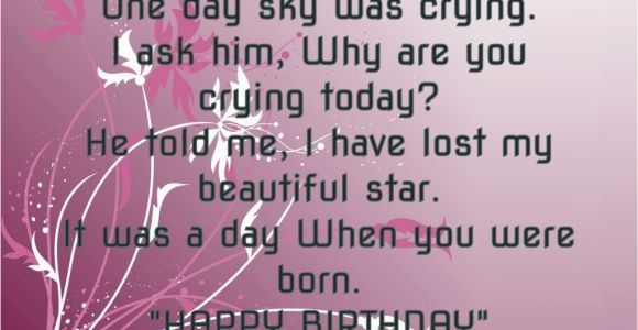 Happy Birthday Quote for Him Happy Birthday Quotes for Him Quotesgram