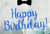Happy Birthday Quote for Him original Birthday Quotes for Your Husband