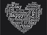 Happy Birthday Quote for Love Happy Anniversary Birthdays Wallpapers Cakes and Wishes