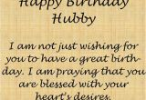 Happy Birthday Quote for My Husband Happy Birthday Husband Wishes Messages Images Quotes