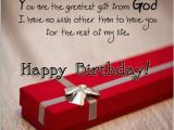 Happy Birthday Quote for My Husband Husband Happy Birthday Quotes Husband Quotes Pinterest
