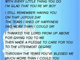 Happy Birthday Quote for My son Happy Birthday son Quotes Quotesgram