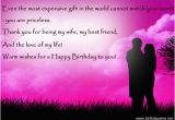Happy Birthday Quote for Wife Happy Birthday Quotes for Wife Quotesgram