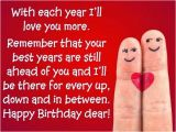Happy Birthday Quote for Wife Happy Birthday Wife Quotes Messages Wishes and Images