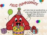 Happy Birthday Quote In Spanish Birthday Wishes In Spanish Wishes Greetings Pictures