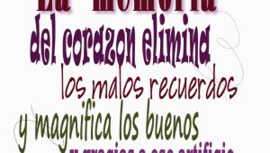 Happy Birthday Quote In Spanish Happy Birthday Dad Quotes In Spanish Quotesgram