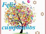 Happy Birthday Quote In Spanish How to Say Happy Birthday In Spanish Best Greetings