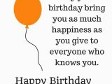 Happy Birthday Quote to Best Friend 43 Happy Birthday Quotes Wishes and Sayings Word
