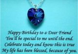Happy Birthday Quote to Best Friend the 50 Best Happy Birthday Quotes Of All Time the Wondrous