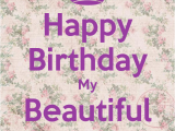 Happy Birthday Quote to My Best Friend Beautiful Birthday Quotes for Friends Quotesgram