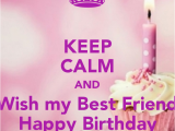 Happy Birthday Quote to My Best Friend Special Happy Birthday Quotes