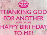 Happy Birthday Quote to Myself 100 Happy Birthday to Me Quotes Prayers Images Memes