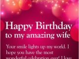 Happy Birthday Quote to Wife Happy Birthday Wife Images