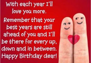 Happy Birthday Quote to Wife Happy Birthday Wife Quotes Messages Wishes and Images