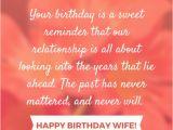 Happy Birthday Quote to Wife Happy Birthday Wife Say Happy Birthday with A Lovely Quote