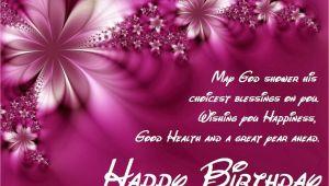 Happy Birthday Quoted Happy Birthday Quotes Quotesgram