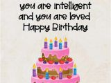 Happy Birthday Quotes 23 Years Old 23rd Birthday Wishes and Greetings Occasions Messages