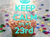 Happy Birthday Quotes 23 Years Old Birthday Quotes About Turning 23 Birthday Quotes