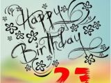 Happy Birthday Quotes 23 Years Old Happy Birthday 23 Birthday Gifts for Her Birthday