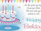 Happy Birthday Quotes and Pictures for Facebook Free Happy Birthday Images for Facebook Birthday Images