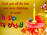 Happy Birthday Quotes and Pictures for Facebook Great Happy Birthday Wishes Facebook Messages for Your
