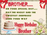 Happy Birthday Quotes and Pictures for Facebook Happy Birthday Bro Facebook Quotes Happy Birthday Bro