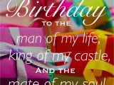 Happy Birthday Quotes and Pictures for Facebook Happy Birthday Husband Facebook Quotes Birthday Quotes Jpg