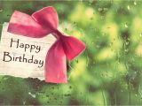 Happy Birthday Quotes and Pictures for Facebook Happy Birthday Quotes for Best Friend Facebook Image