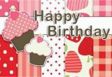Happy Birthday Quotes and Pictures for Facebook Happy Birthday Quotes for Facebook Quotesgram