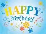 Happy Birthday Quotes and Pictures for Facebook Happy Birthday Wishes Design Poster Happy Birthday