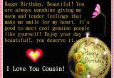 Happy Birthday Quotes Cousin Female Birthday Quotes for Cousin Female Quotesgram