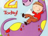 Happy Birthday Quotes for 2 Year Old Boy Birthday Wishes for Two Year Old