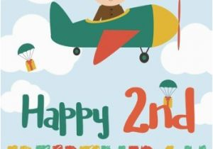 Happy Birthday Quotes for 2 Year Old Boy Cheapest Copy Of Happy 2nd Birthday Birthday Books for