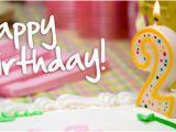 Happy Birthday Quotes for 2 Year Old Boy Happy Second Anniversary Mama Miyuki Mama Miyuki Easy Pantsy