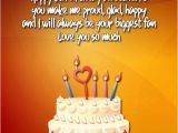 Happy Birthday Quotes for 5 Year Old son Happy 5th Birthday Wishes and Messages Occasions Messages