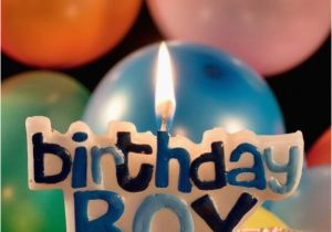 Happy Birthday Quotes for A Boy Birthday Quotes for Little Boys Quotesgram